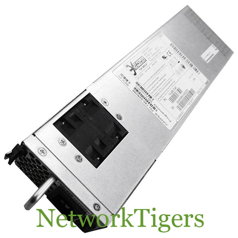 Juniper PWR-MX80-AC-S