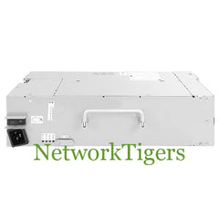 Juniper PWR-MX960-4100-AC-S