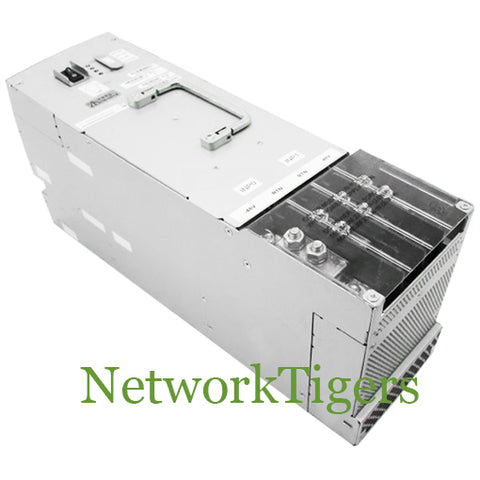 Juniper PWR-MX960-4100-DC-S