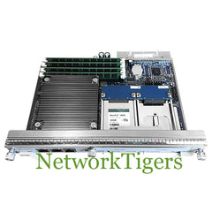 Juniper RE-S-1800X4-32G-S Quad-Core 1.8GHz CPU 32GB Routing Engine Spare