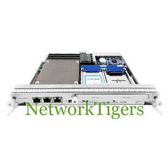 Juniper RE-S-1800X4-32G MX Series Quad core 1.8GHz CPU 32 GB Routing Engine - NetworkTigers