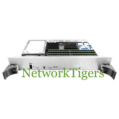Juniper RE-A-2000-4096-S M Series 1x USB Routing Engine