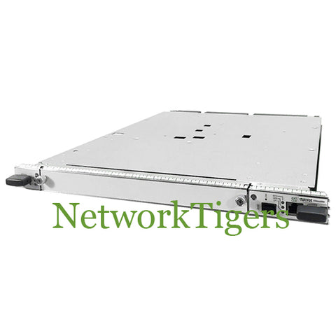 Juniper SCBE-MX-S MX Series Enhanced Switch Control Board Router Module - NetworkTigers