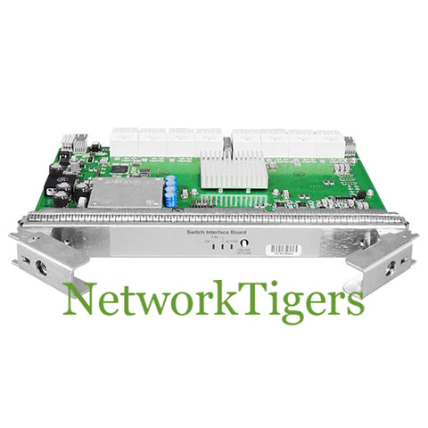 Juniper T320-SIB T320 Series Router Interface Board