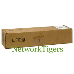 NEW Juniper UNIV-250W-PS-AC NSMXpress 250W AC Power Supply