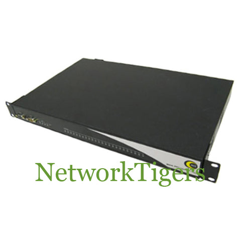 MCK Citel E-GWY2-SUM IP Avaya Nortel Switch Gateway
