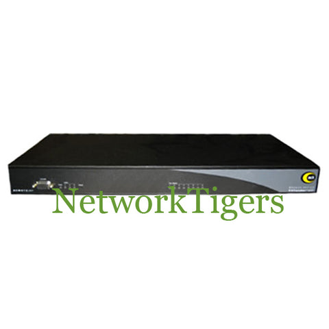 MCK NEC E-6000Z-REE08 Remote Branch Office Extender