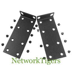 For APC AP7900 AP7800 AP7901 AP7921 AP720 NT-AP7900-RM Rack Mount Bracket Kit