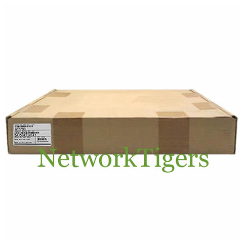 NEW APC AP7750A AP 7750 Rackmount Transfer Switch