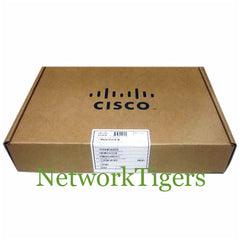 NEW Cisco NM-32A 32x ASYNC Router Network Module