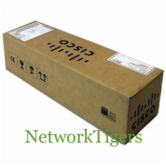 NEW Cisco C3KX-PWR-1100WAC Catalyst 3560X Series 1100W AC Switch Power Supply