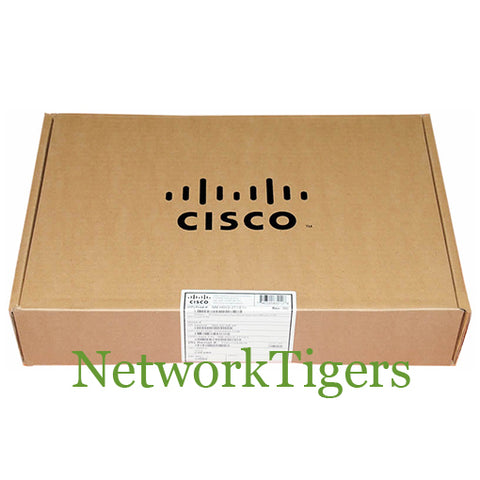 Cisco NM-HDV2-2T1/E1