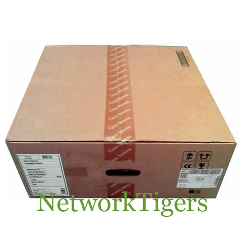 Cisco WS-C3750X-12S-S