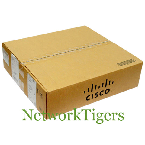 Cisco WS-X6748-SFP