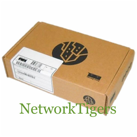 NEW Cisco XENPAK-10GB-LR 10 Gigabit BASE-LR XENPAK Transceiver Module