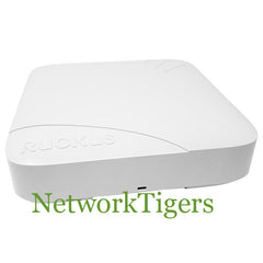 Ruckus 901-7982-US00 Zoneflex 7982 Wireless Access Point - NetworkTigers