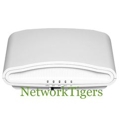 Ruckus 901-R710-US00 R710 Indoor 802.11ac Wave 2 4x4:4 Wi-Fi Wireless AP