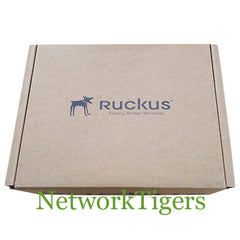 NEW RUCKUS 901-1205-UN00 ZD1200 ZoneDirector 1200 Smart Wireless LAN Controller