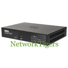 SonicWALL 01-SSC-0215 TZ 300 Series 5x GE Unlimited VPN Firewall - NetworkTigers
