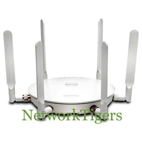 SonicWALL SonicPoint-N2 01-SSC-0874 AC Dual-band WAP Wireless Access Point