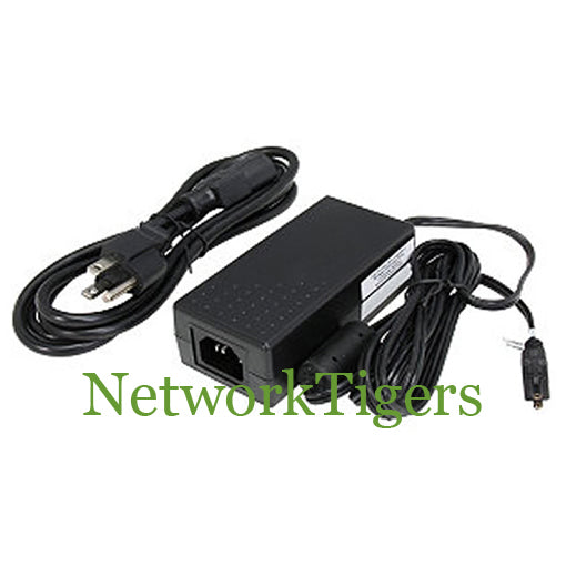 Replacement for SonicWALL 01-SSC-9205 NSA 220 240 250M TZ-215 Power Supply