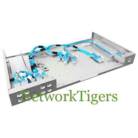 SonicWALL 01-SSC-9211 Rack-Mount Kit for NSA 250M NSA240 - NetworkTigers