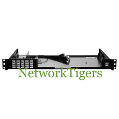 SonicWALL 01-SSC-0225