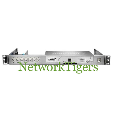 SonicWALL 01-SSC-9212 TZ 215/NSA 220 TZ215/NSA220 Rack Mount Kit