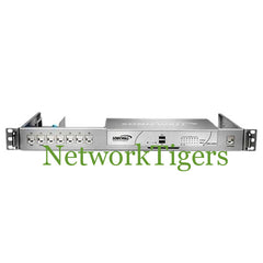 SonicWALL 01-SSC-9212 TZ 215/NSA 220 TZ215/NSA220 Rack Mount Kit - NetworkTigers