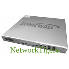 SonicWALL 01-SSC-8867