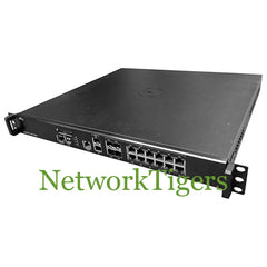 SonicWALL 01-SSC-3851