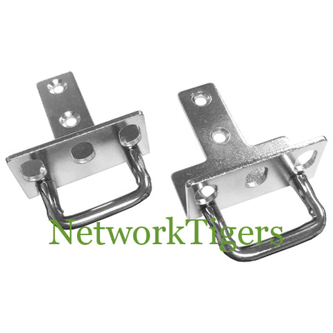 NEW Rack Mount Bracket Kit Ears for SonicWALL E5500 E6500 E7500 E8500 E8510