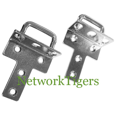 NEW Rack Mount Bracket Kit Ears for SonicWALL EX6000 EX7000 Secure Remote Access