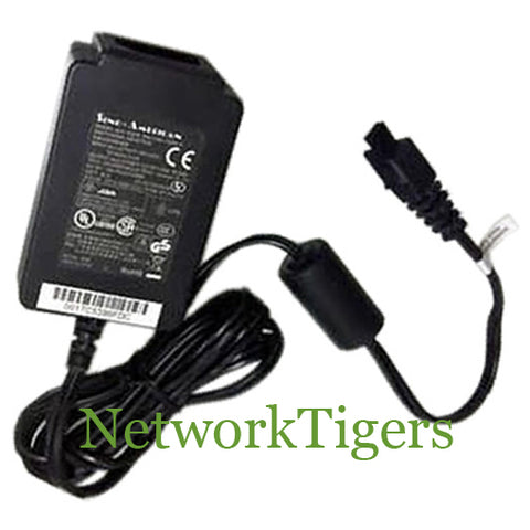 SonicWALL 01-SSC-6832 TZ 180/190 Power Supply