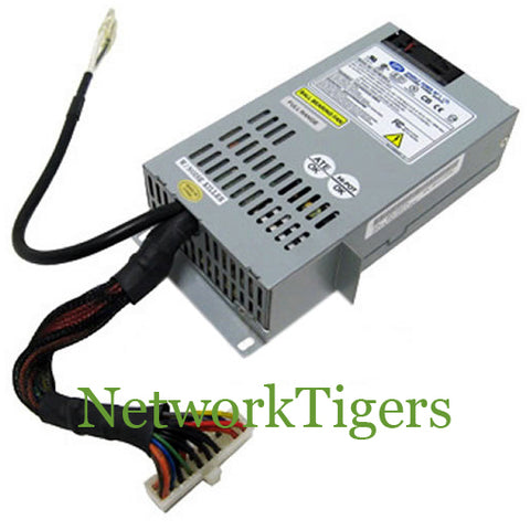 SonicWALL Pro 2040 180W AC Power Supply