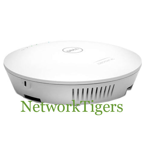 SonicWALL 01-SSC-0871 SonicPoint ACi Wireless Access Point