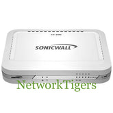 SonicWALL 01-SSC-6942