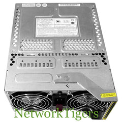 SuperMicro PWS-2K01-BR