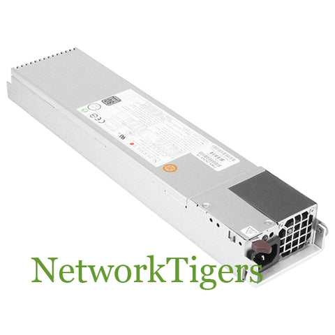SuperMicro PWS-2K04A-1R 2000W Switch Redundant Power Supply
