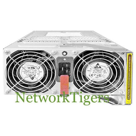 SuperMicro PWS-3K01-BR SuperBlade 3000W 80 Plus Platinum Server Power Supply