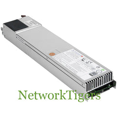 SuperMicro PWS-920P-SQ
