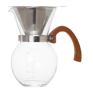 Pour Over Coffee Set - MyToque