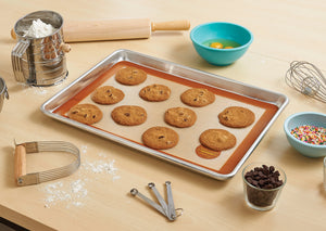 Mrs. Anderson's Silicone Baking Mat - Full Sheet