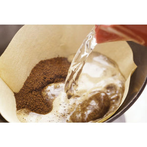 Disposable Cone Coffee Filter