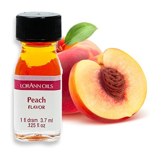 LorAnn Oils Peach Flavoring Oil