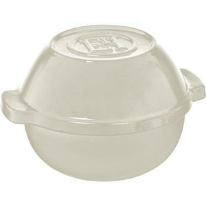 Emile Henry Bread Pot