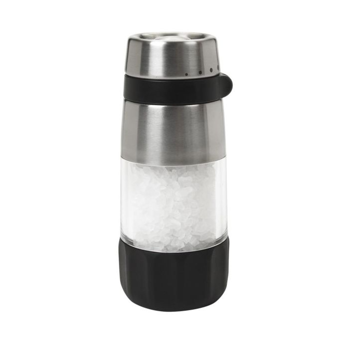 Oxo Salt and Pepper Grinders
