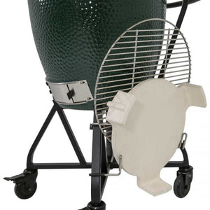 Big Green Egg Nest Utility Rack (In-Store Sales Only!)