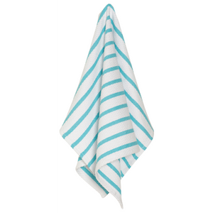 Now Designs Basketweave Towel