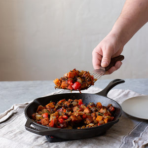 "Lodge Chef Collection 10"" Skillet"